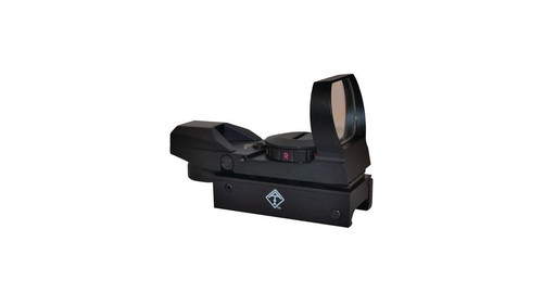 ATI Tactical Elctro DOT Sight Red/Green 4 MOA Reticle