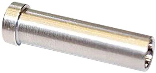 Hornady ELD Seating Stem 6.5mm .264 Diameter 143 Grain ELD-X