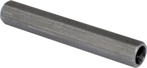 Hornady Lock-N-Load Adaptor 1 Universal