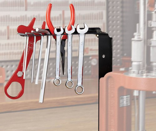 Hornady Lock-N-Load Tool Caddy