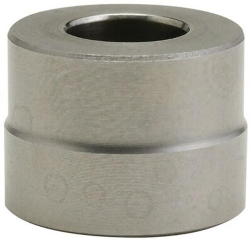 Hornady Match Grade Bushing 6mm .261