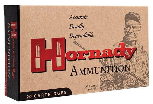 Hornady Custom 30-378 Weatherby Magnum 180gr GMX 20rd Box
