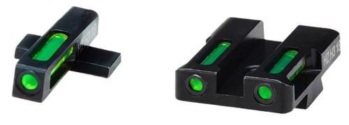 Hiviz LiteWave H3 Tritium/LitePipe XD/XDS/E