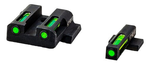 Hiviz LiteWave H3 Tritium/LitePipe SW SHIELD