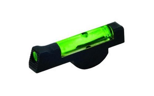 Hiviz Ruger SR9 Front Sight Ruger Green/Red/White Black