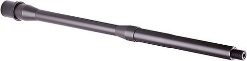 "PRIMARY WEAPONS 16"" 223 WYDLE MID LENGTH AR PATTERN BARREL"