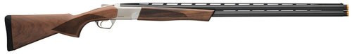 "Browning Cynergy CX 12 Ga, 28"" Barrel"