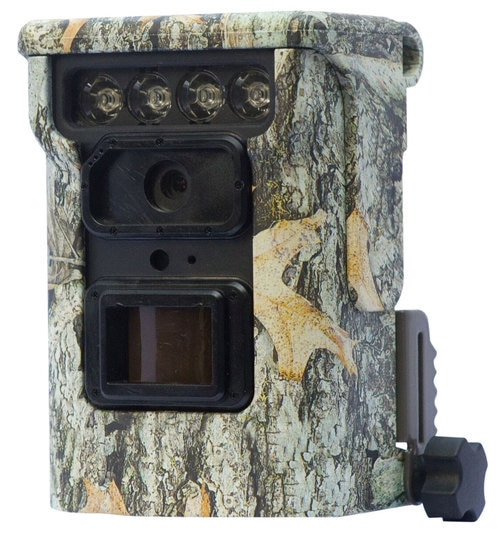 Browning Trail Cameras Defender Trail Camera 20 MP