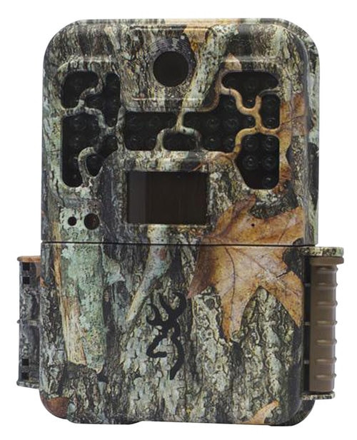 Browning Trail Cameras Recon Force Advantage Trail Camera 20 MP Camo
