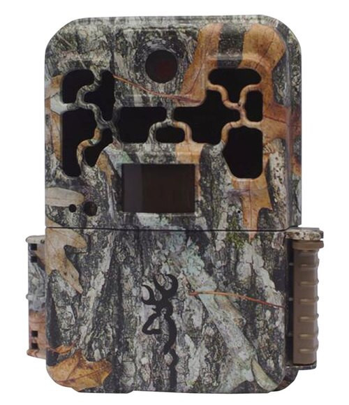 Browning Trail Cameras Spec Ops Advantage Trail Camera 20 MP Camo