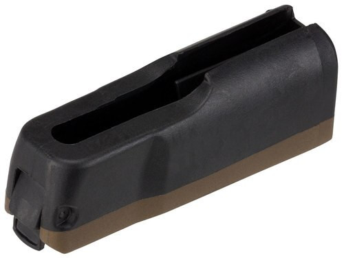 Browning X-Bolt Long Action Mag 30-06 Spring/270 Win/25-06 Rem/280 Rem, 3rd