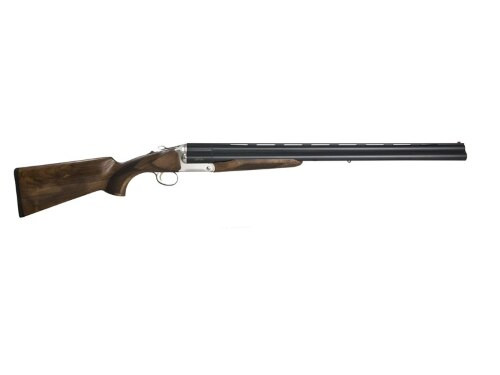 "Chiappa Triple Crown 3 Barrel 20 Ga, 26"" Blued/Wood, 3"" Chamber"