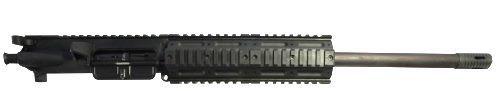 Chiappa Upper MFOUR22 Carbine G2 22LR