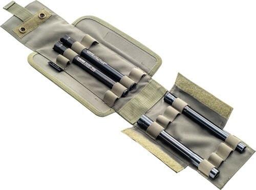 Chiappa X-Caliber 4 Set 20 Ga Adapter Kit