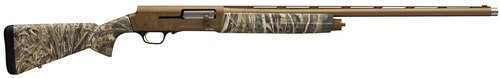 "Browning A5 Wicked Wing 12 Ga 26"" Barrel, 3.5"", Realtree Max-5"