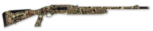 "Winchester SX3 Long Beard 12 Ga, 24"" Barrel, 3.5"", Rt Xtra"
