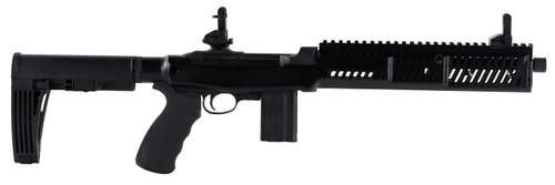 Inland M30P M30 PISTOL 30 Carbine, MOD2 ARM BRACE