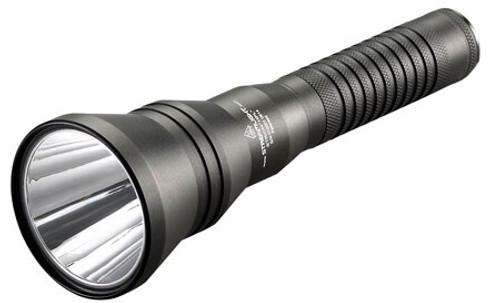Streamlight Strion HPL 615 Lumen 2000mAH Black