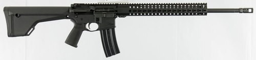 CMMG MK4 224 VALKYRIE 20IN BARREL 10RD MAG