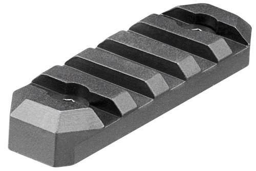 """Aim Sports Keymod Rail Panel 0.8 oz 6061-T6 Aluminum 2.5"""""""