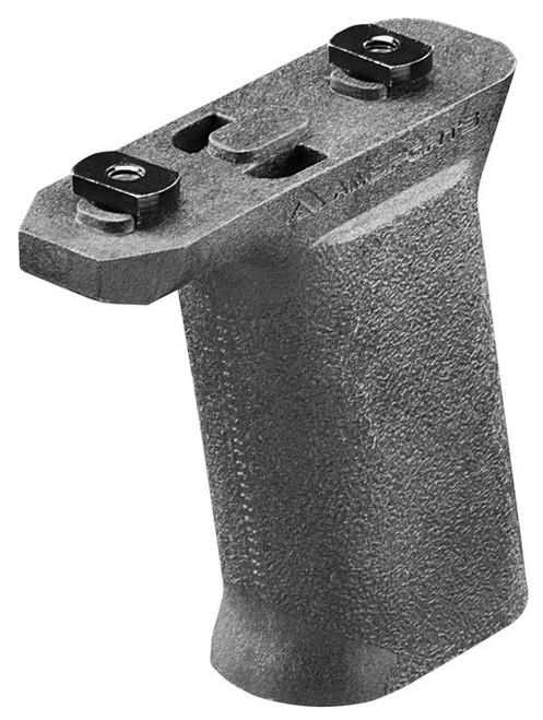 Aim Sports M-LOK Vertical Grip Textured Polymer