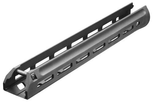 Aim Sports M-LOK HK 91 Rifle 6061-T6 Aluminum Black/Anodized