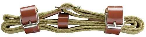 Aim Sports Sling Mosin Nagant OD Green