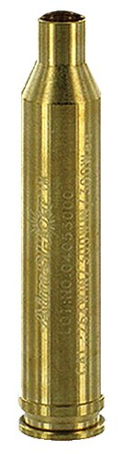 Aimshot Arbor 264 Winchester Boresighter 264 Win/300 Win Brass