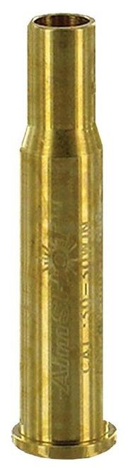 Aimshot Arbor 30-30 Winchester Boresighter Brass