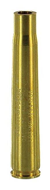 Aimshot Arbor 375 H & H Magnum Boresighter Brass