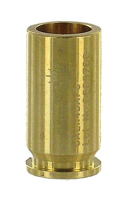 Aimshot Arbor 45 ACP Boresighter Brass