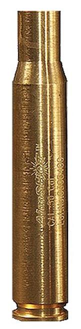 Aimshot Arbor 50 BMG Boresighter Brass