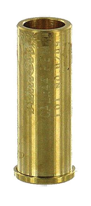 Aimshot Arbor Laser Boresight 44 Rem Mag