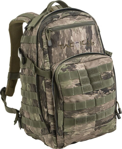 Allen Elite Tactical Pack ATAC-LX
