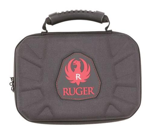 """Allen Ruger Blockade Handgun Case 9"""""""