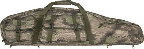 "Allen Velocity Tactical Rifle Case, 42"", ATACS-IX Camo Finish"