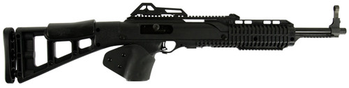 HI-Point 10TS CARBINE 10MM, CA Legal, Approved