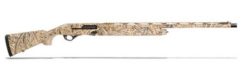 "Stoeger M3500 Waterfowl Edition 12 Ga 28"" Realtree Max-5 Camo"