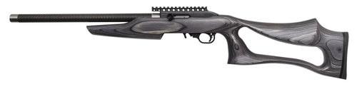 Magnum Research Magnum Lite SwitchBolt 22 LR (L