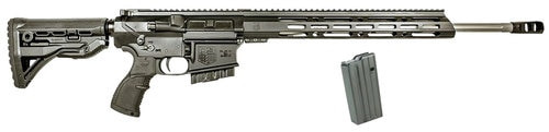 "Diamondback DB10 M-Lok 15"" 6.5 Creedmoor 20"", /,  20 rd"