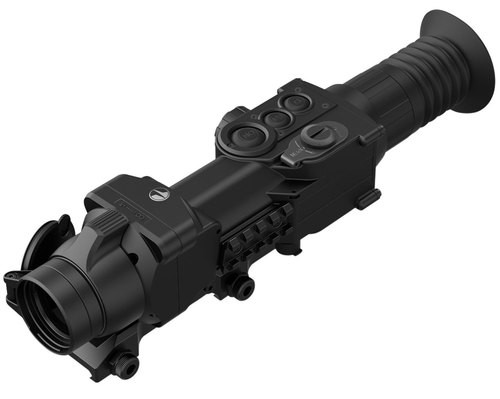 Pulsar Apex Scope Thermal Gen 2.2-8.8x 30mm 7.2m @ 100M FOV