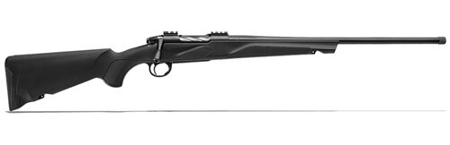 "Franchi Momentum .30-06, 22"" Barrel, Black Synthetic Stock"