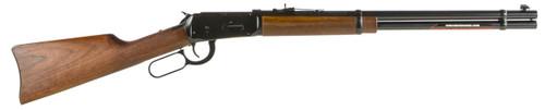 "Winchester Model M94 Carbine 32 Special 20"" Barrel, Black Walnut Stock, 7 Round"