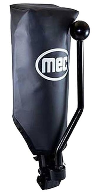 MEC Marksman Dust Cover Black