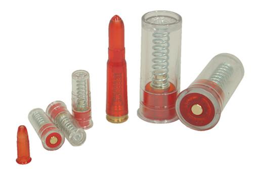 Battenfeld Technologies Tipton Snap Caps 5-Pack .40 S&W