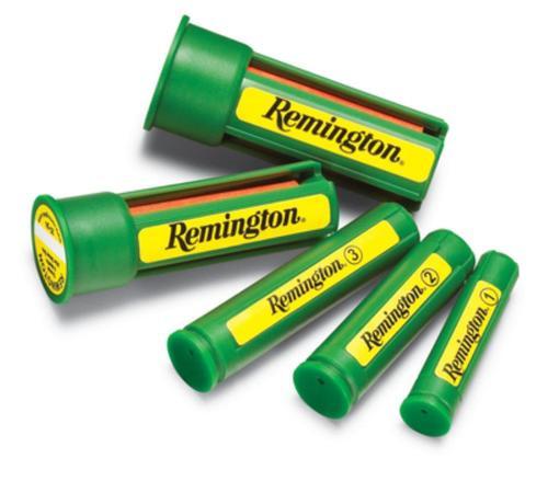 Remington Moistureguard Gun Plug, 20 GA