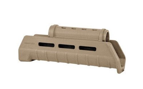 Magpul Moeak Hand Guard AK-47 /Ak74 Flat Dark Earth