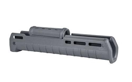 Magpul Zhukov Hand Guard AK-47 /Ak74, Grey
