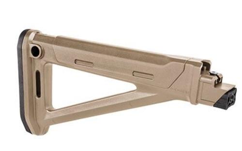 Magpul Moeak Stock AK-47 /Ak74 Flat Dark Earth