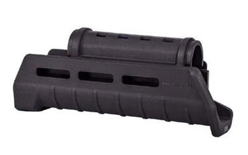 Magpul MOE AKM Hand Guard AK-47 /Ak74, PLM